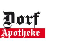 Dorf-Apotheke Schlotmann